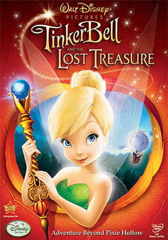 Cast Of Treasure Island