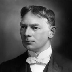three men in a boat 2 essay Three men in a boat jerome k jerome (2 may 1859 - 14 june 1927) was an english writer and humorist, best knovvn for the humorous travelogue three men in a boat.