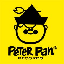 Peter Pan Records Neverpedia The Peter Pan Wiki