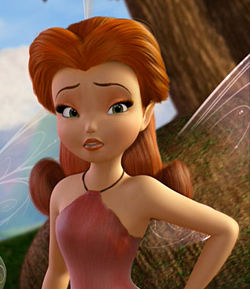 Image Result For Pixie Hollow Fairy
